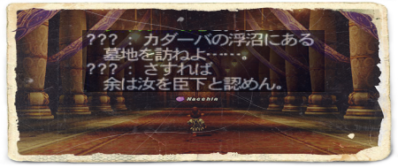 capture-20150604-141619.png